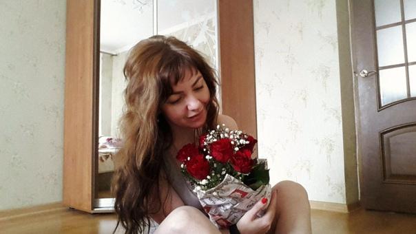 Татьяна Янцевич