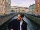 Фотоальбом Дмитрия Затеева