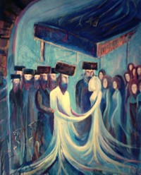Коган Мария