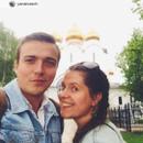 Удалых Виктор | Москва | 44