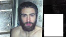 Личный фотоальбом Васи Бутолина