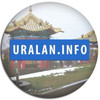 Uralan Info