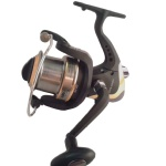 Катушка Legend Fishing Gear GA 50
