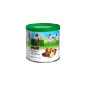 Микс ореховый [115 гр]