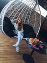 Юлия Роговая-Сердюкова фотография #16