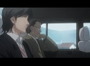 AniTix Крылья спасения / Yomigaeru Sora Rescue Wings - 10 Серия Azazel, Mai Stefan