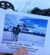 Евгений Агарков фото №35