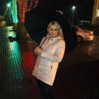 ОльгаЧунихина