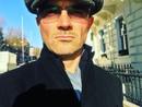 Персональный фотоальбом Егора Бероева