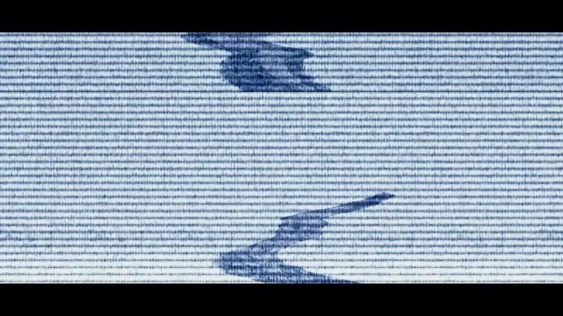 ZeBest x GRIM CRAZY Монотонный звук DID ZE DEED Teaser