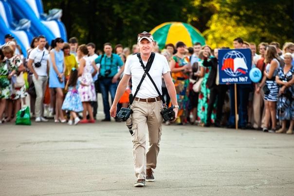 Александр Воробьев, 48 лет, Великие Луки, Россия