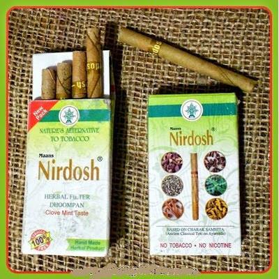 Травяные сигареты купить в оренбурге собрание сигареты купить
