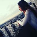 Лобеева Елизавета   Москва   23