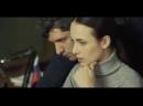 Clip_Полицейский участок 11 серияKinotochka01128015-56-25 online-video-cutter