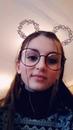 Персональный фотоальбом Юлии Михайловой