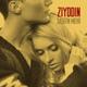 Ziyddin - Ноты о любви