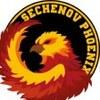 Sechenov Phoenix | Сеченовский Университет