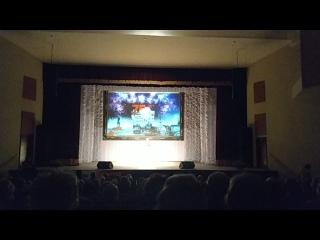 Виктория Мартынович - Верните память
