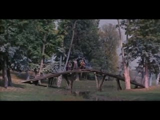 28 - Песня о маме (из фильма Мама, 1976) (2).mp4