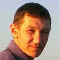 АлександрАрапов