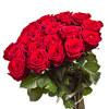 Доставка цветов • Сочи • Адлер • Красная Поляна