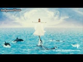 """♫Фан-клип """"Летела душа летела"""" [BollywoodChaos]"""
