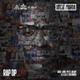 Uncle Murda - Rap Up 2018