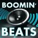 Hip Hop Beats - Mainstream