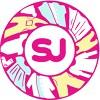 sweet-jersey.ru ОПТовая продажа одежды