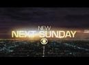 NCIS Los Angeles - 10.04 - Hit List Promo