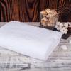 Махровые полотенца оптом из Туркмении