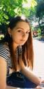 Личный фотоальбом Анастасии Девяткиной