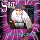 Silkk The Shocker feat. Master P, Mia x - No Limit Party
