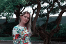 Мария Тактаева фотография #5
