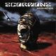 Scorpions - No Pain No Gain