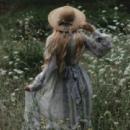Фотоальбом Маргариты Неверовской