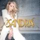Sandra - Kiss My