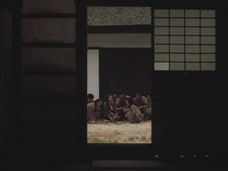 ТИШИНА / МОЛЧАНИЕ (1971) - драма, исторический. Масахиро Синода  720p