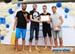 Шоу самодельных плавательных конструкций «ЗАПЛЫВ-2018», image #20