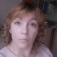 ОлесяБахтина