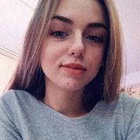 AnyaDemidenko