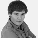 Личный фотоальбом Артёма Богданова