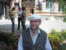 Фотоальбом человека Виктора Блажиевского