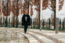 Фотоальбом Александра Павлова