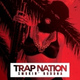 Trap Nation (US) - Warface