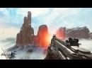 COD AW Gun Sync 1 - Mashup