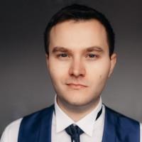Фото Алексея Барсукова