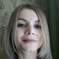 ЭлеонораЛинева