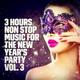 Happy New Year - No Stress