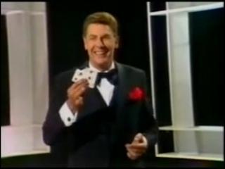 Fred Kaps - Homing Card (1978)